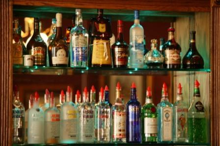 bar.bottles