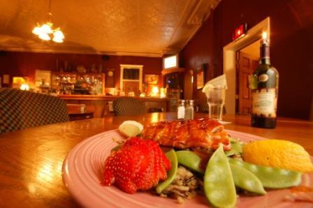 food_pub