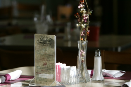cafe_table