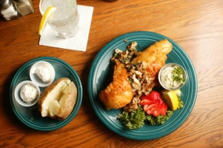 food_chickenplate