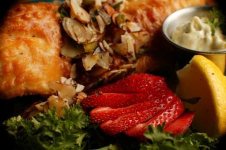 food_strawberry